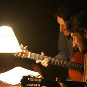 Image for 'Rodrigo Panassolo'