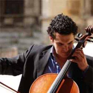 Image for 'Adolfo Gutiérrez Arenas'