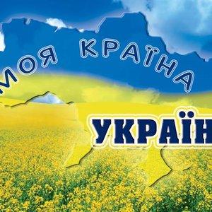 Image for 'Белая Горячка'