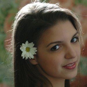 Image for 'Daisy Chute'