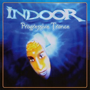 Image for 'Indoor'
