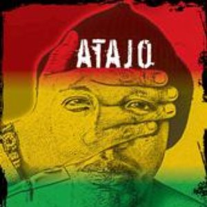 Image for 'Atajo'
