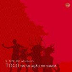 Image for 'Toco Di Cunto'
