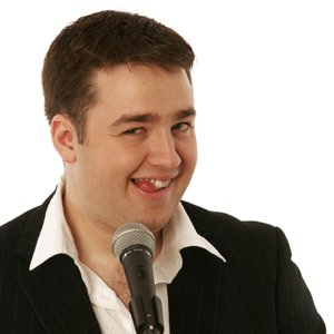 Image for 'Jason Manford'