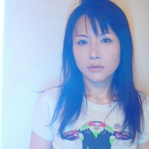 Image for 'Mayuri'