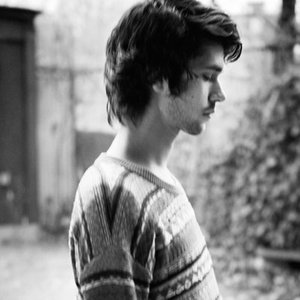 Image for 'Ben Whishaw'