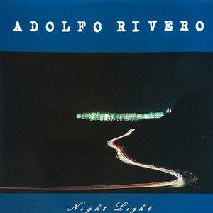 Image for 'Adolfo Rivero'