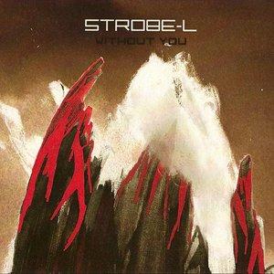 Image for 'Strobe-L'