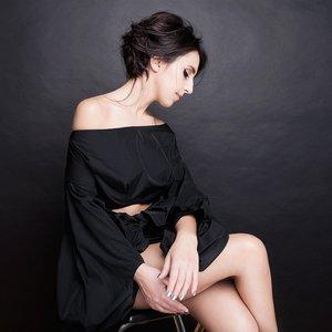 Image for 'Jamala'