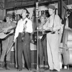 Image for 'Roy Acuff & His Smoky Mountain Boys'