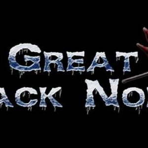 Image for 'The Great Black North'