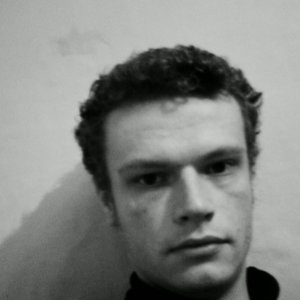 Image for 'Toby Duckett'