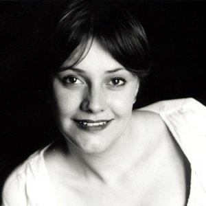 Image for 'Roberta Invernizzi'