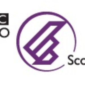 Image for 'BBC Radio Scotland'