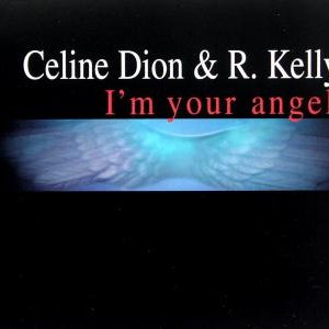 Image for 'R. Kelly ,Céline Dion'