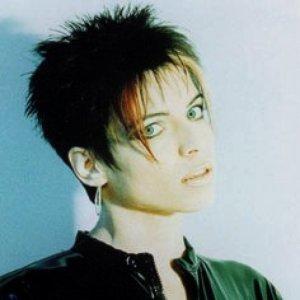 Image for 'Alana Dante'