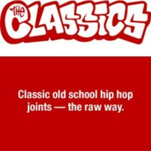 Image for 'The Classics 104.1'
