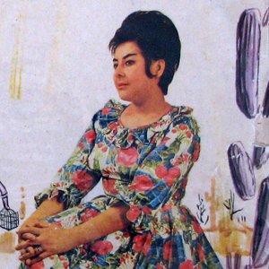 Image for 'Anastácia'