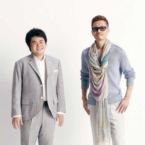 Image for 'EXILE ATSUSHI & 辻井伸行'