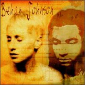 Bild för 'Behan Johnson'