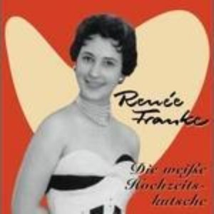 Image for 'Renée Franke'