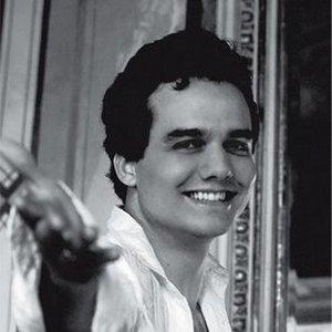 Bild för 'Wagner Moura'
