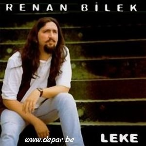 Image for 'Renan Bilek'