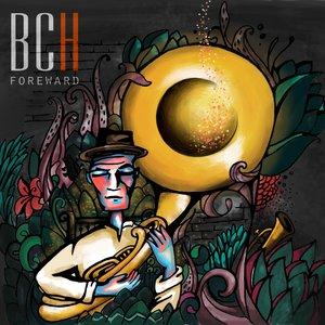 Image for 'Big City Harmonics'