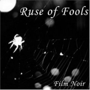 Image for 'Ruse of Fools'