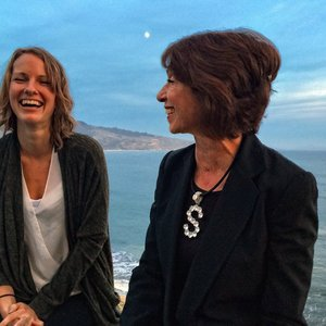 Image for 'Kaitlyn Aurelia Smith & Suzanne Ciani'