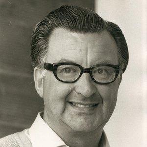Image for 'Johnny Douglas'