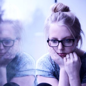 Image pour 'Polly Scattergood'