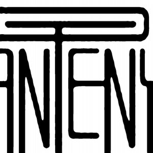 Image for 'Anteny'