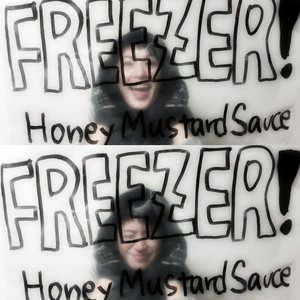 Imagem de 'Honey Mustard Sauce'