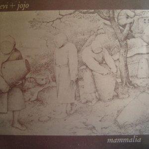 Image for 'sakevi+jojo'