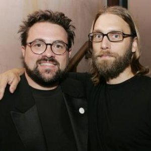 Bild für 'Kevin Smith & Scott Mosier'