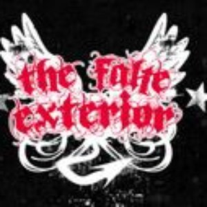 Image for 'The Fake Exterior'