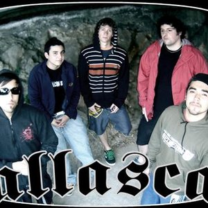 Image for 'Allasca'
