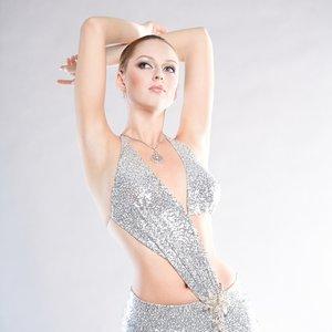 Image for 'Елена Есенина'