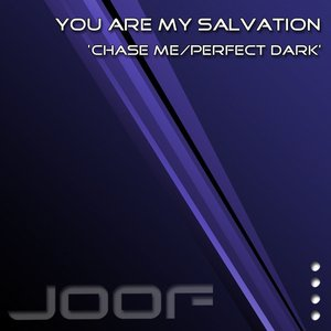 Image for 'You Are My Salvation'