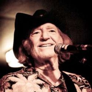 Image for 'Willie Nelson;Lukas Nelson;Micah Nelson'