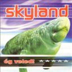 Image for 'Skyland'