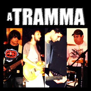 Image for 'A Tramma'