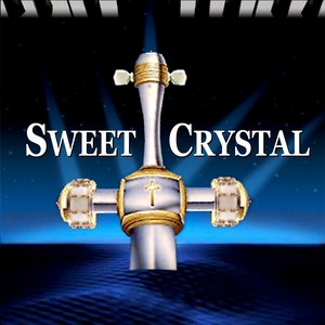 Image for 'Sweet Crystal'