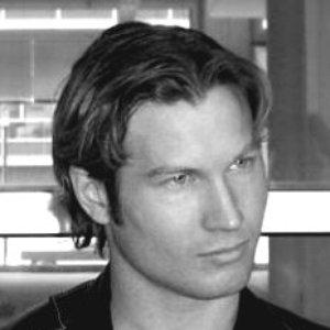 Image for 'Jesper Tyden'