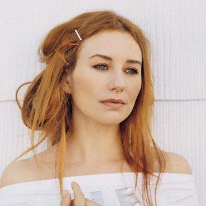 Bild für 'Tori Amos'