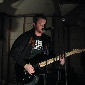 Image for 'John Bradley'
