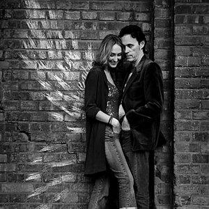 Bild för 'Anita Lipnicka & John Porter'