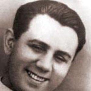 Bild für 'Jaroslav Ježek'