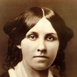 Image for 'Louisa May Alcott'